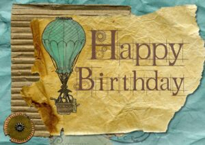 happy-birthday-1275340_1920