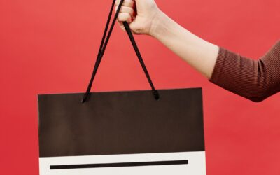 Black Friday 2021: Predictions see a surge in fashion industry compare to technology