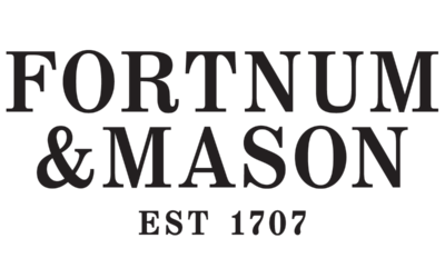 Fortnum & Mason now favourites to receive more Black Friday online search volume than any other departmental store