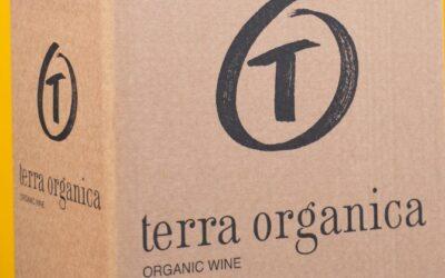Terra Organica: Reason You Should Consider Organic Wine This Autumn