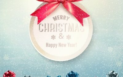 Charity to partner with businesses to reduce paper generated by Christmas cards